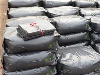 泥炭土,泥炭土应用是跟行业发展有关系吗